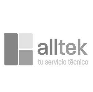 Alltek