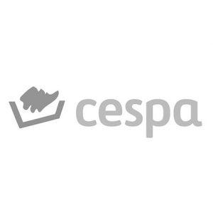 Cespa - Ferrovial