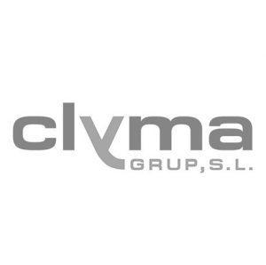 Clyma grup