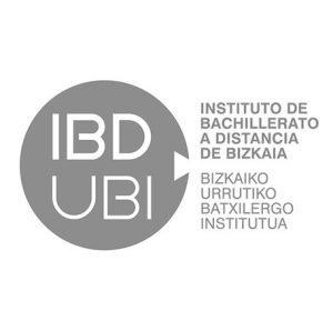 IBD-UBI
