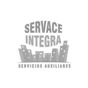 Servace servicios integrales
