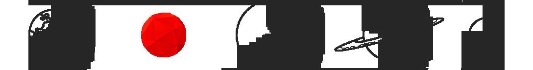 diseno-y-desarrollo-de-paginas-web-3