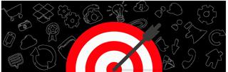 agencia de publicidad, objetivos